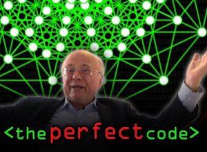 Идеальный код