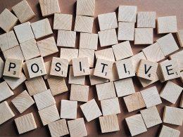 На собеседовании должен преобладать позитив