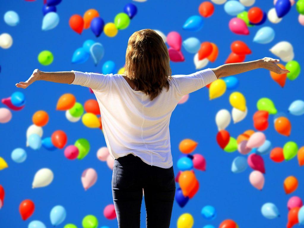Жизнь прекрасна - позитив на собеседовании