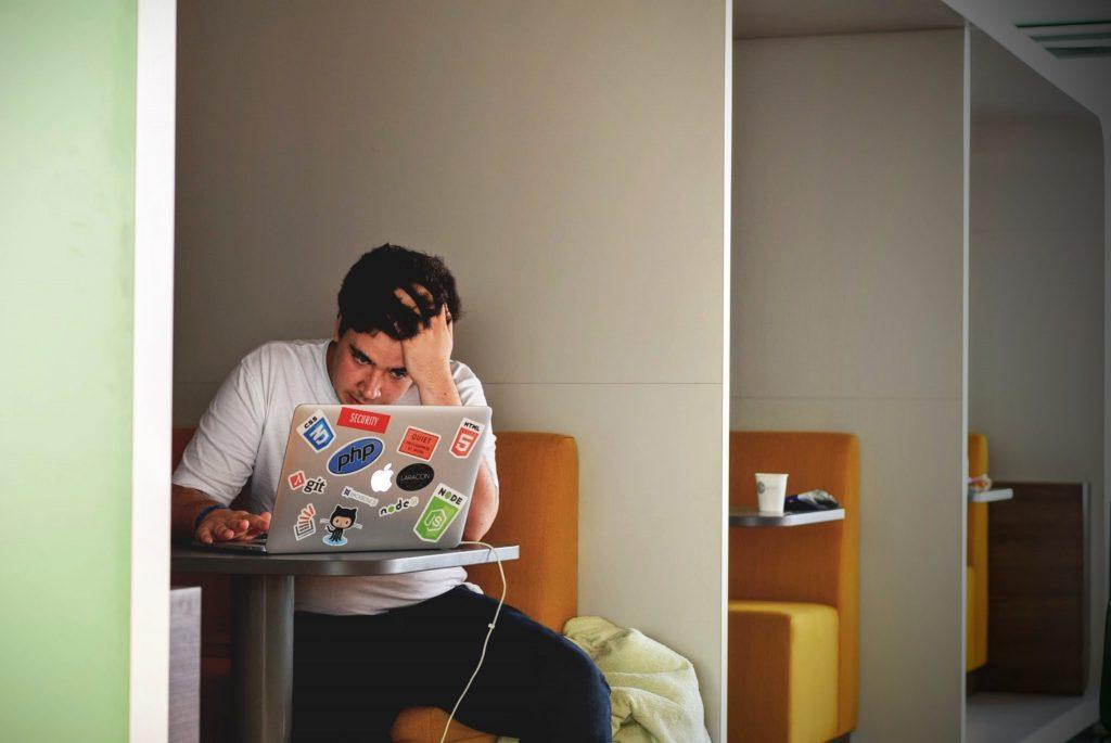 Переключение между задачами убивает продуктивность