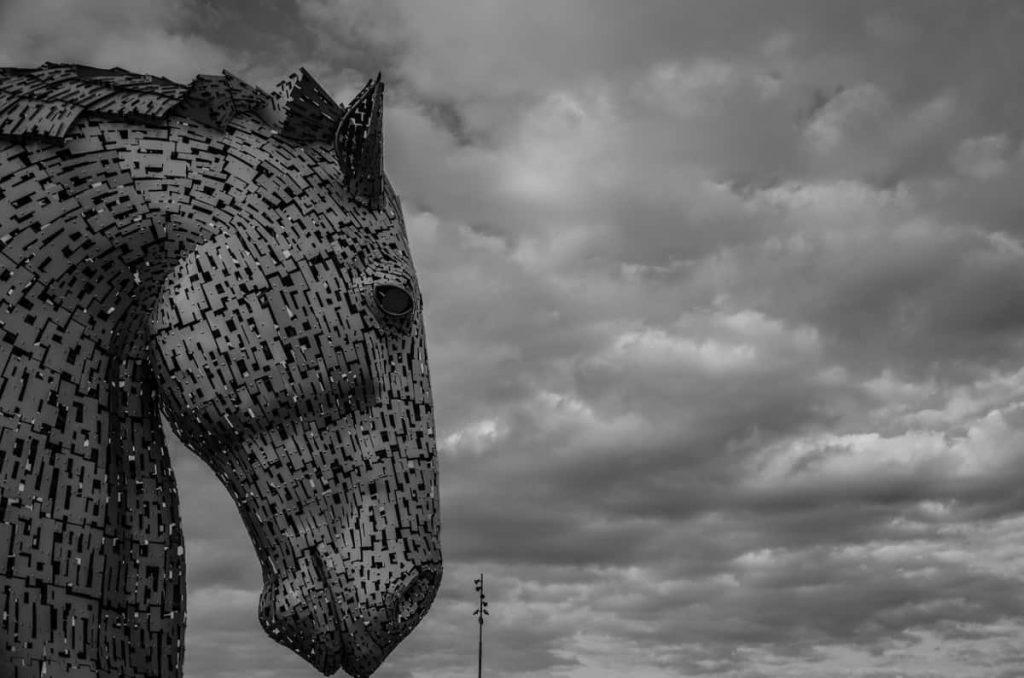 Троянский конь инкапсуляции