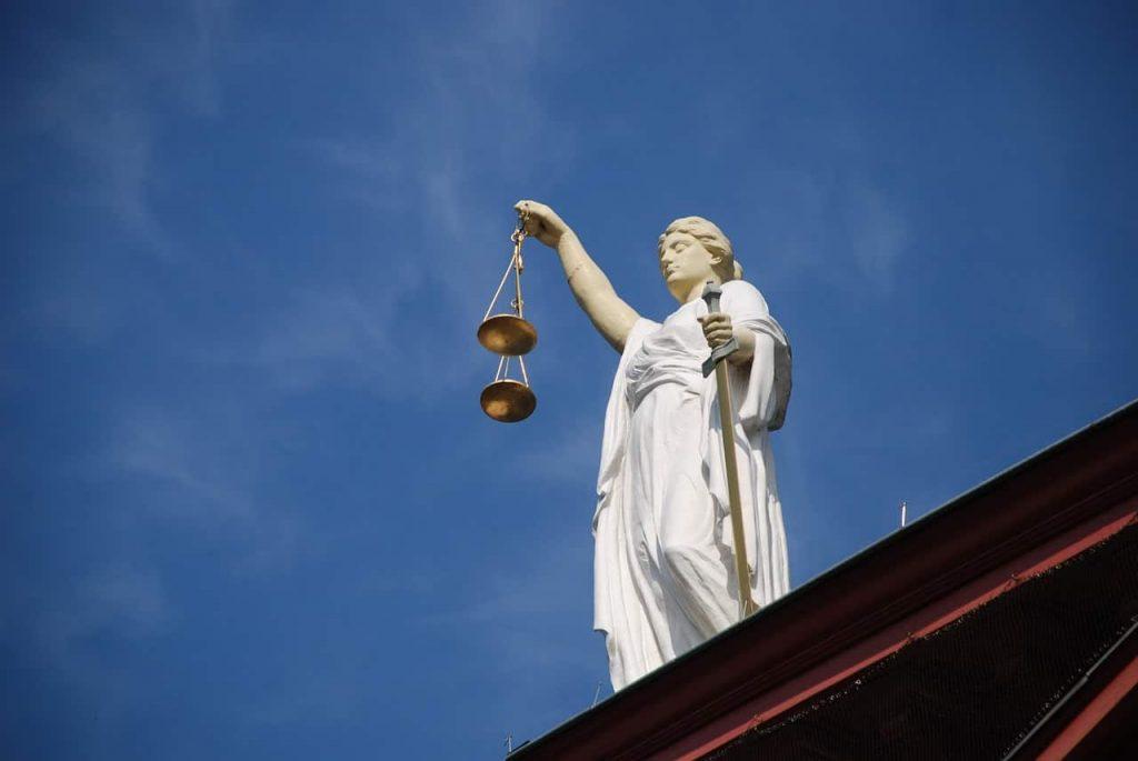 Обращение в суд по поводу сроков разработки