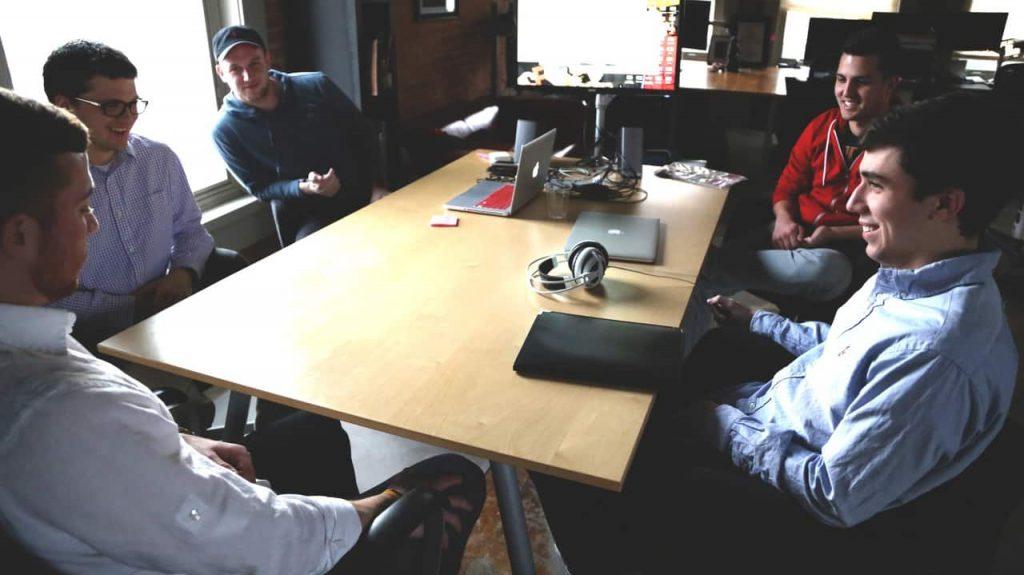 Технические вопросы для собеседования JavaScript-разработчика