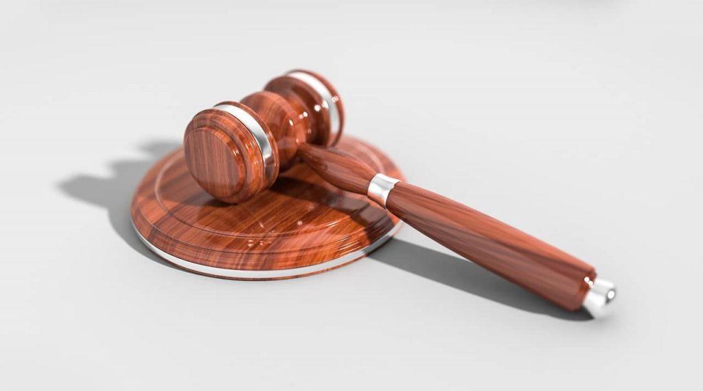 Как суд может защитить разработчика и клиента