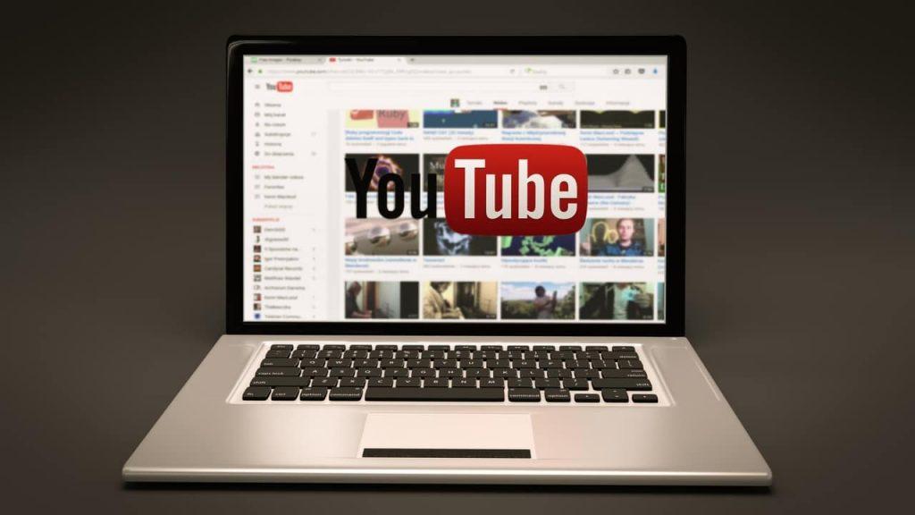Как раскрутить YouTube-канал по программированию