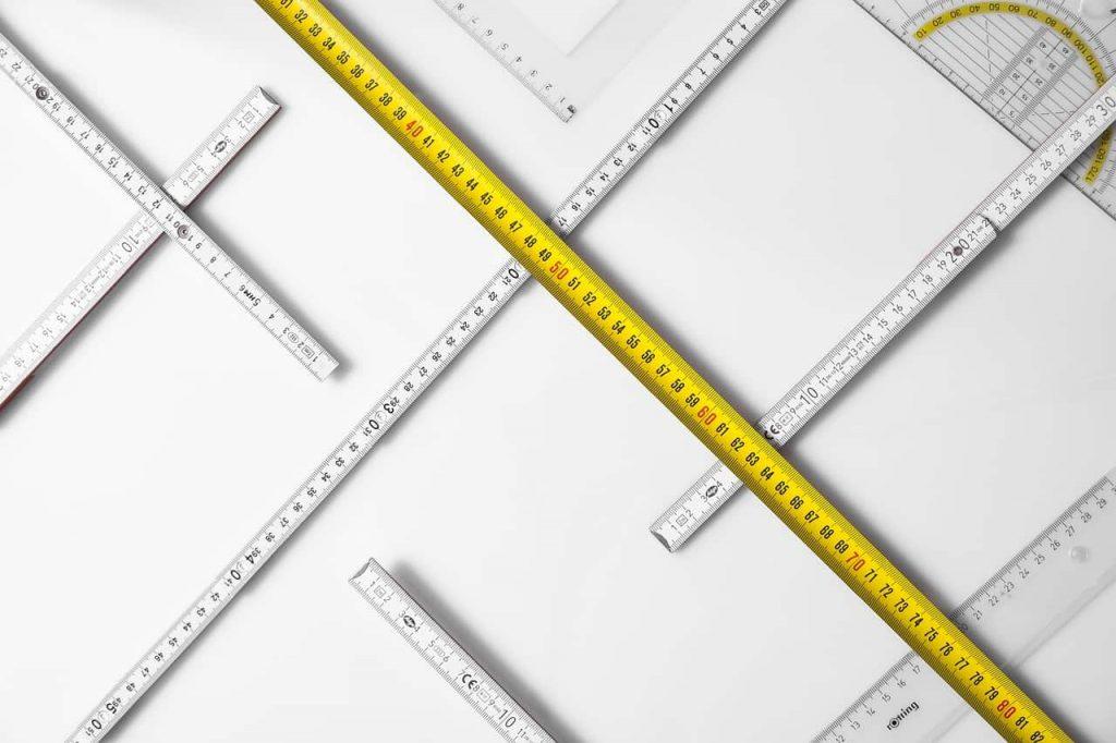 Единицы измерения в CSS