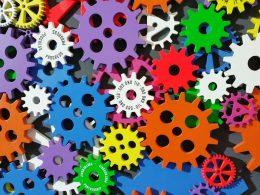 Как развивать креативное мышление
