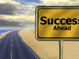 Плюсы и минусы смены карьеры