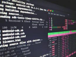 Лучшие эмуляторы терминала в Linux