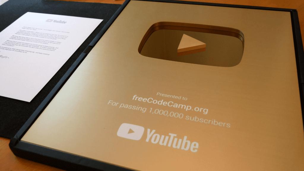 Как создать собственный канал на YouTube