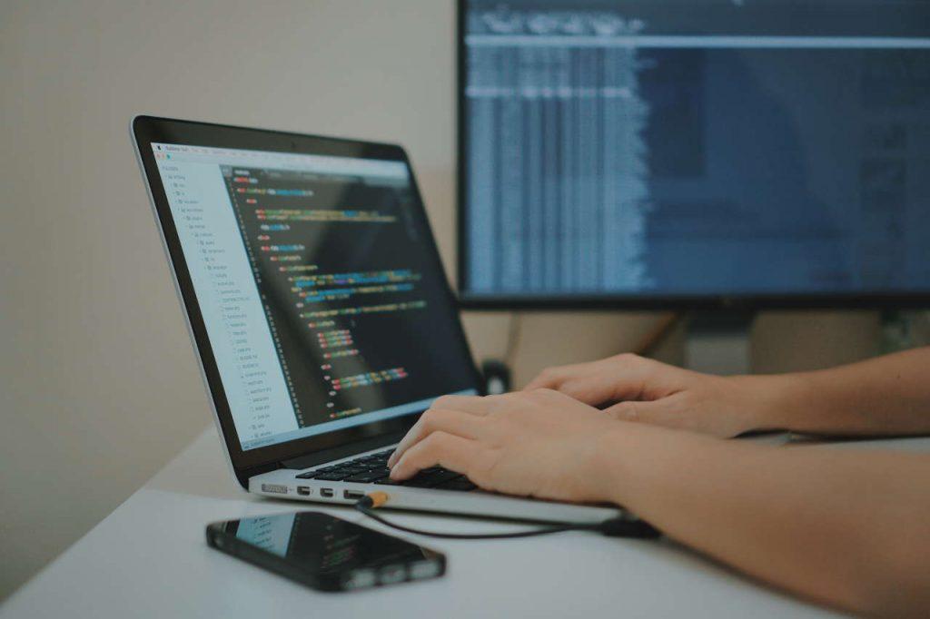 Как разработчику добиться успеха