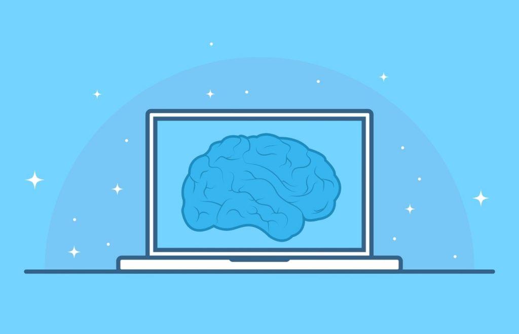 Книги по машинному обучению