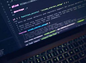 Стадии изучения нового языка программирования