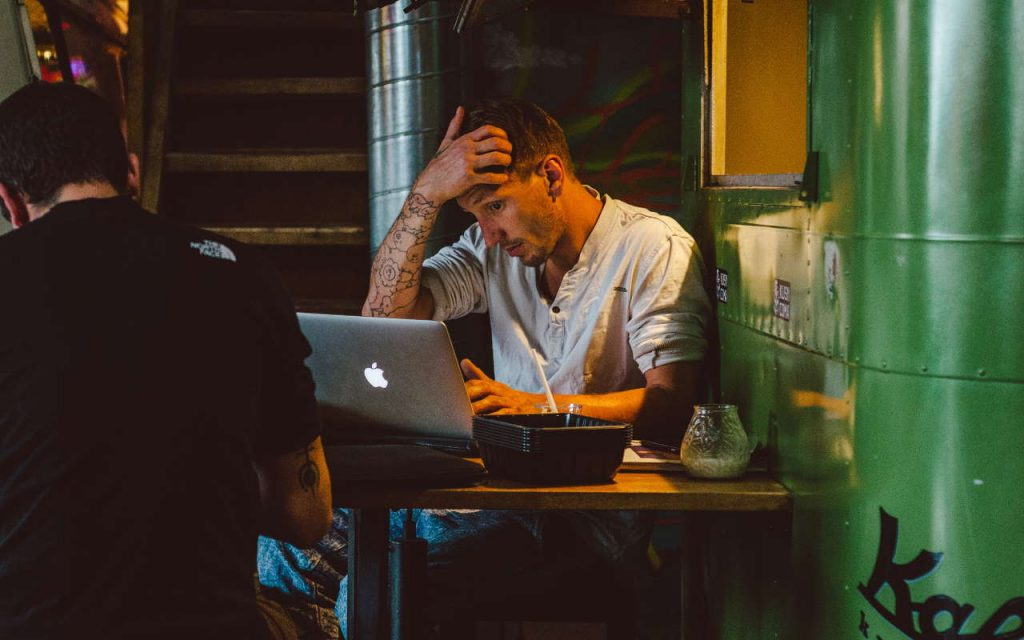 Что стоит знать Java-разработчику