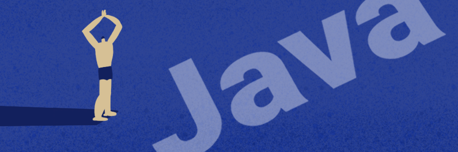 Начинающий Java-разработчик