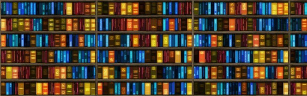 Лучшие книги для изучения языка C++