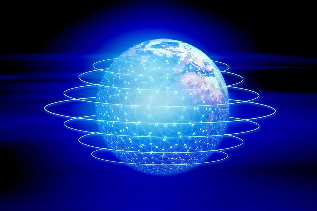 Проект исправления интернета