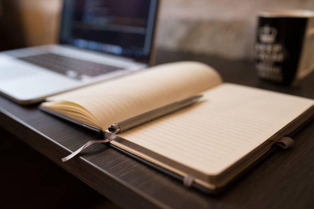 Как бороться с трудностями дистанционной работы