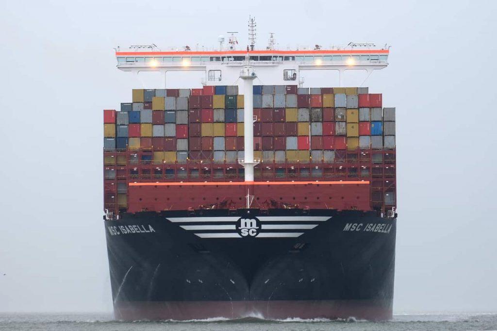 Не всегда стоит использовать Docker