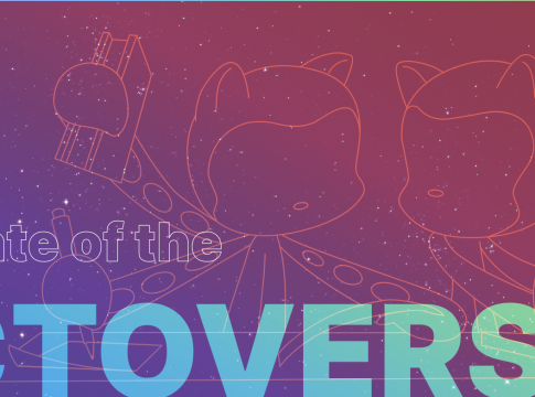 octoverse 2019