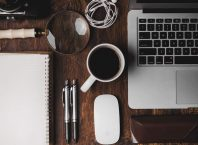 Инструменты для работы с GitHub