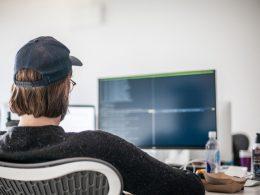Сайты с задачами по программированию