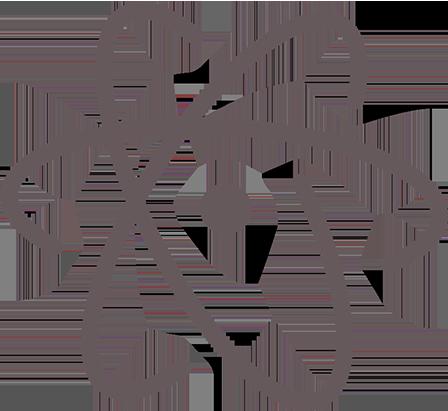 Atom - отличный редактор кода для JavaScript