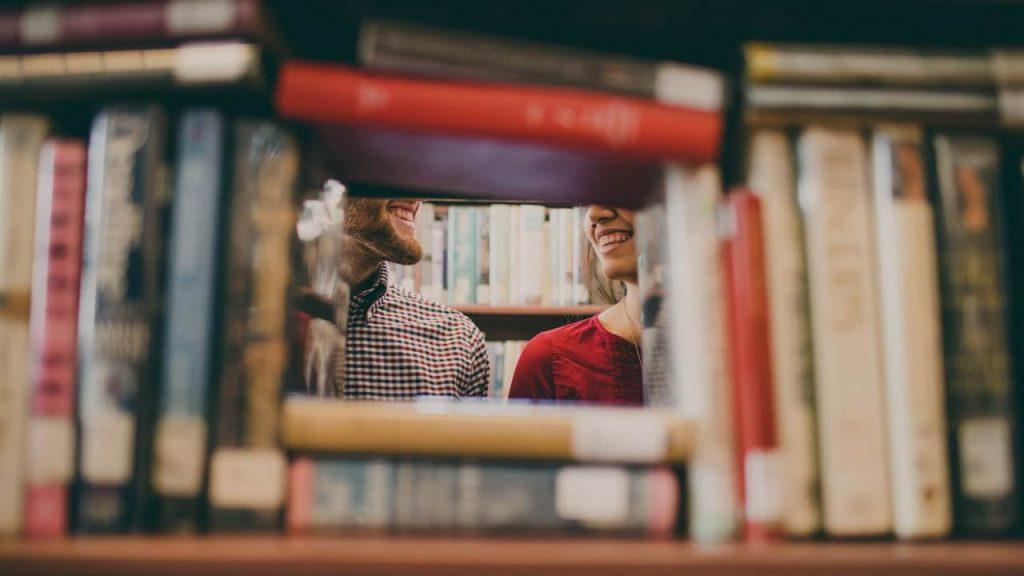 Список лучших книг по программированию и книги, котоыре в такие списки не попадают
