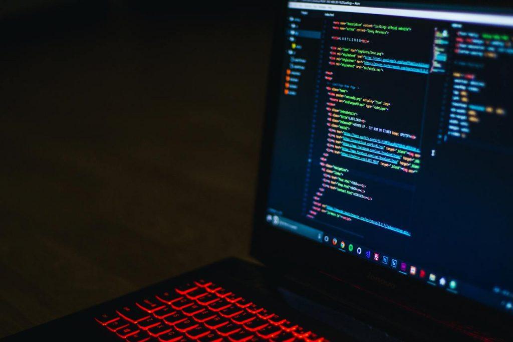 Ошибки при изучении программирования