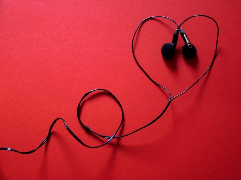 MP3-плеер - вариант проекта на Python