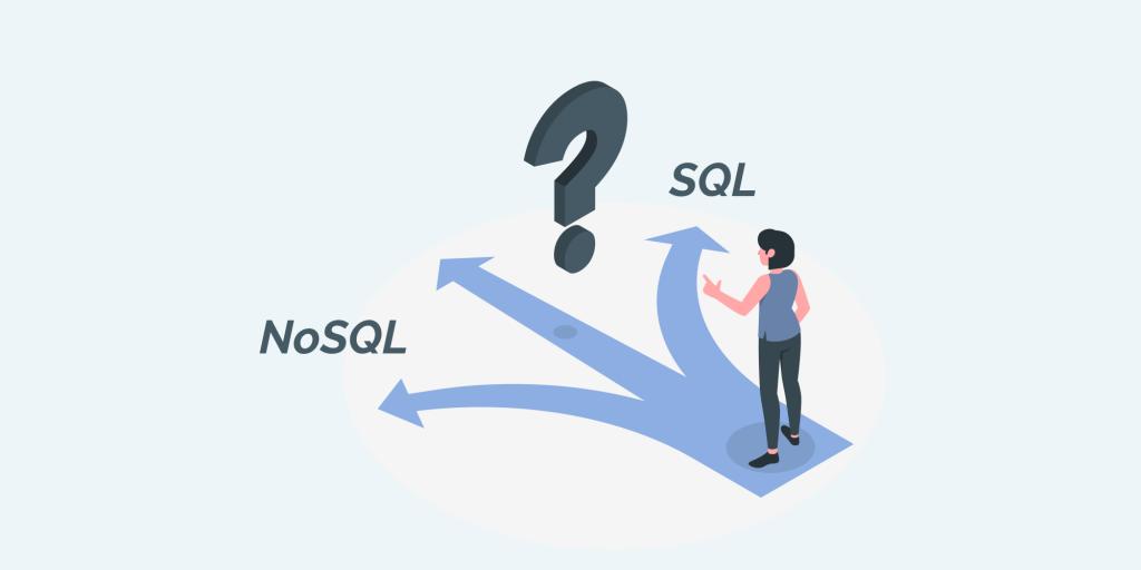 NoSQL - базы будущего