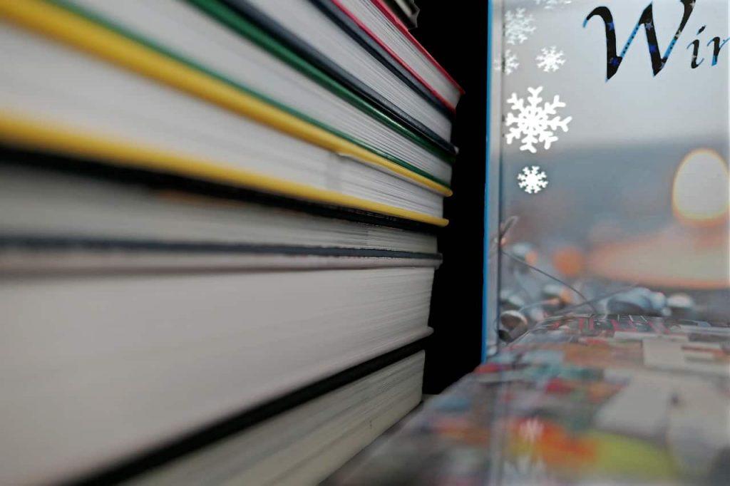 Книги по Kotlin