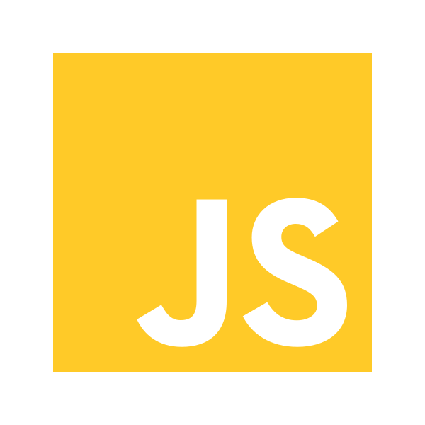 frontend logo