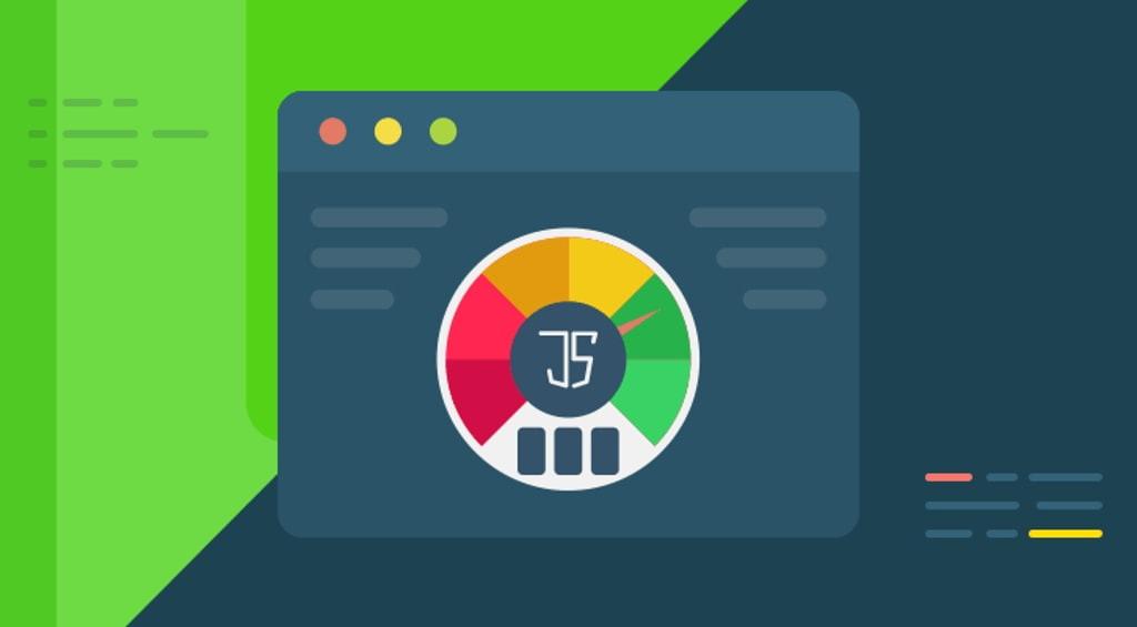 Приемы JavaScript