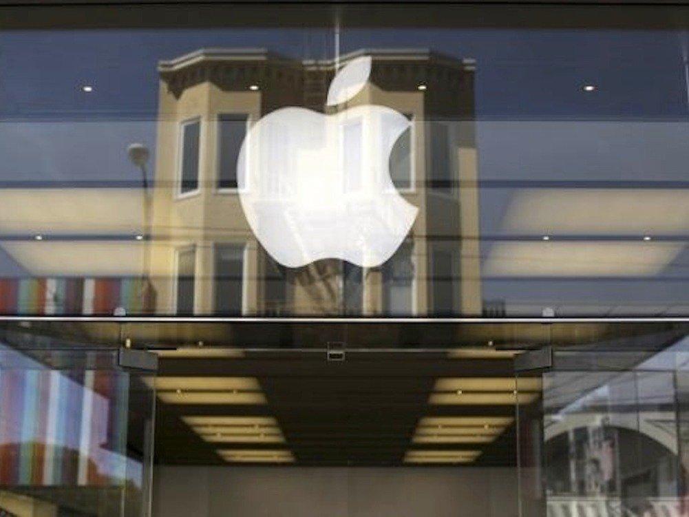 apple вопросы собеседование