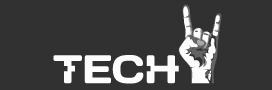 techrocks.ru