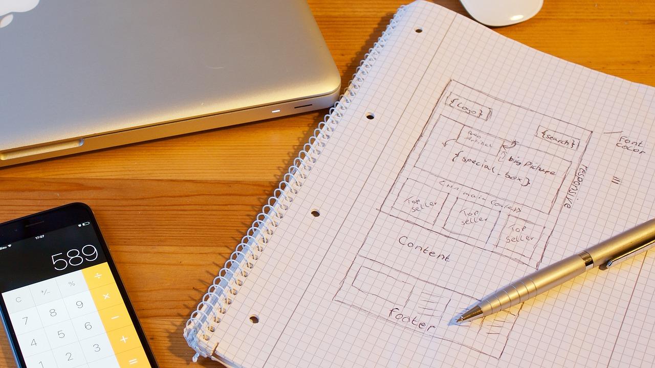 Советы веб-разработчикам