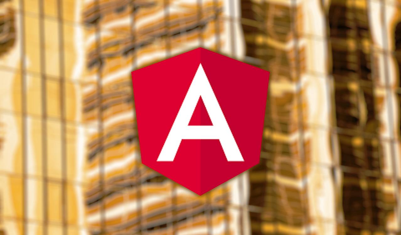 angular 4.4