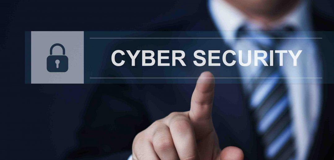 Cyber security. Хакерские ресурсы.