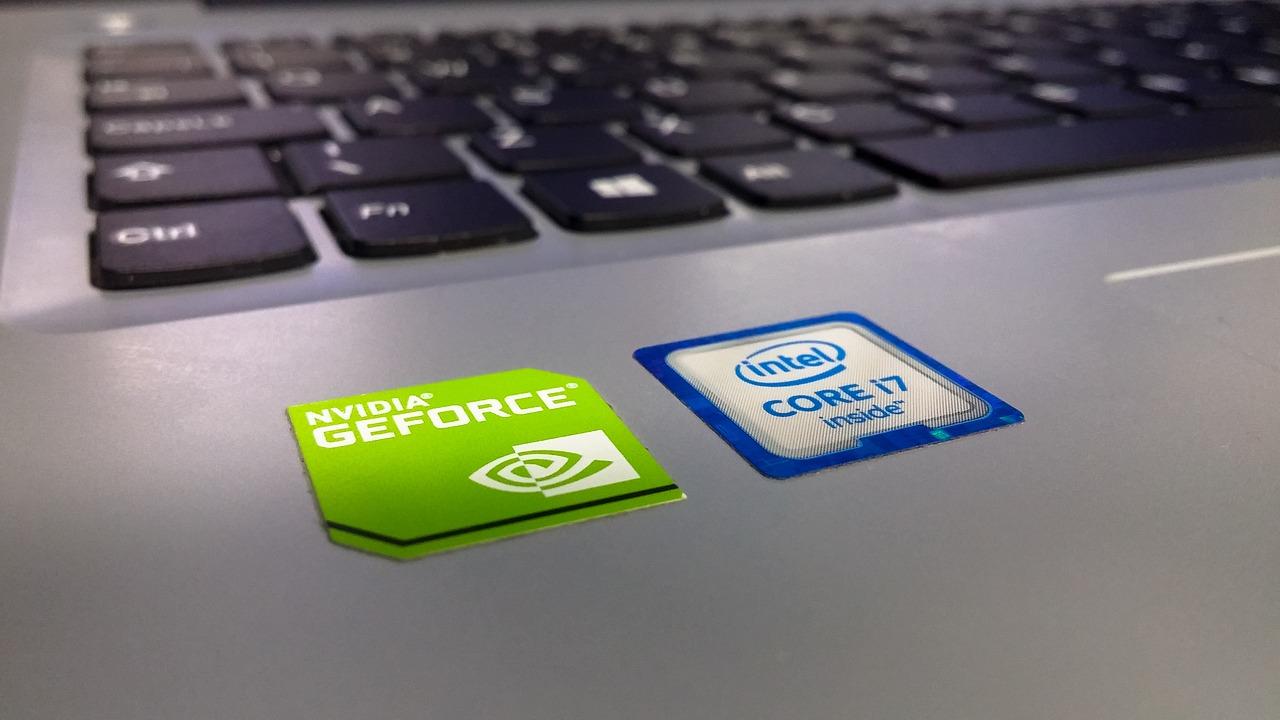 Список процессоров, которые подвержены уязвимостям Meltdown и Spectre