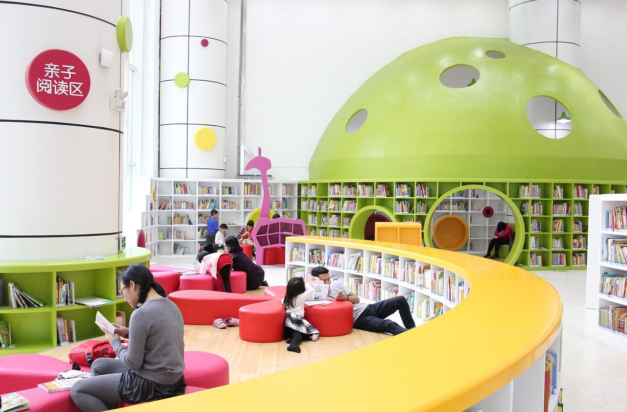 JavaScript-библиотеки